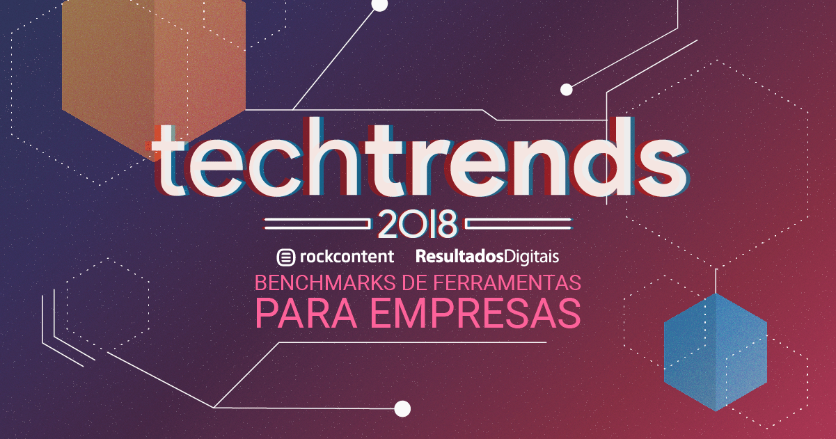 TechTrends Empresas 2018
