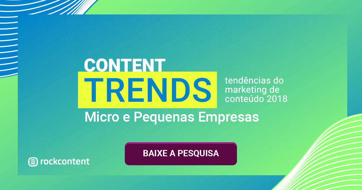 Content Trends PME