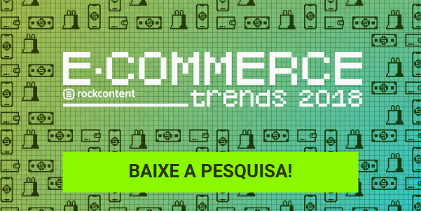 Download E-commerce Trends 2018