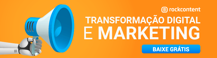 Transformacao-Digital-e-Marketing