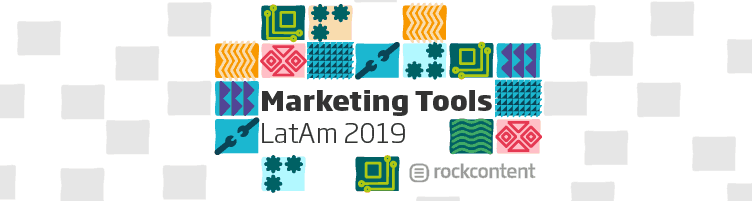 Marketing Tools LatAm 2019